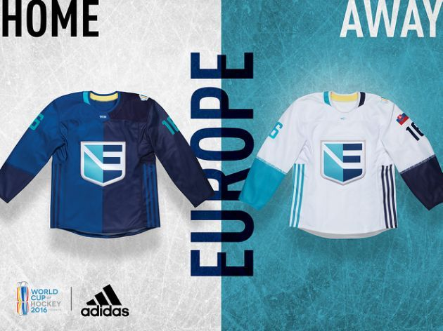 World Cup Of Hockey Jerseys Europe Hockey World Cup Hockey Hockey Jersey