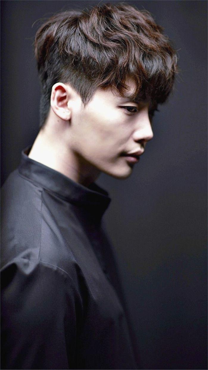 Korean Boy Undercut Hairstyle Side View Of Korean Hairstyle 13 Korean Hairstyle Korean Men Hairstyle Undercut Hairstyles