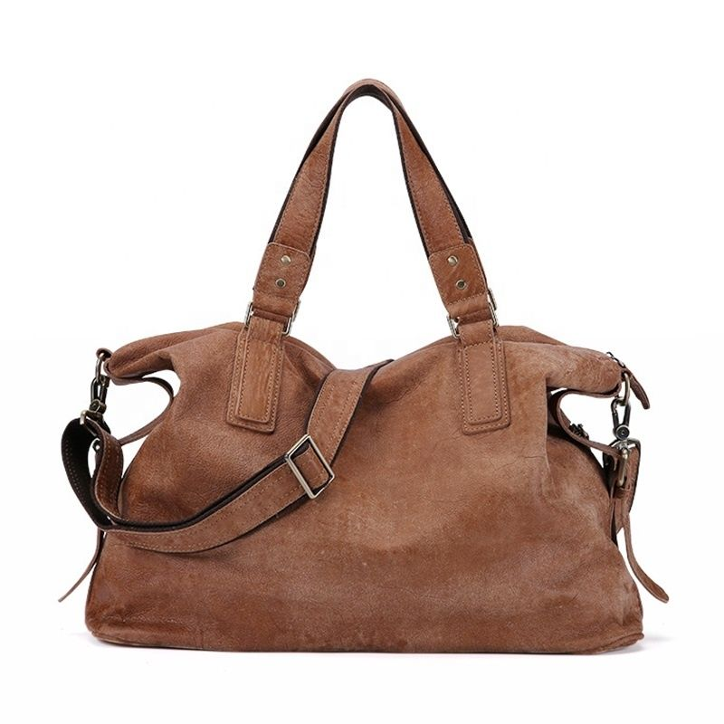 8554082690d5 Pin by GuangZhou Fashion Leather Bags Co., Ltd on Handbags In ...