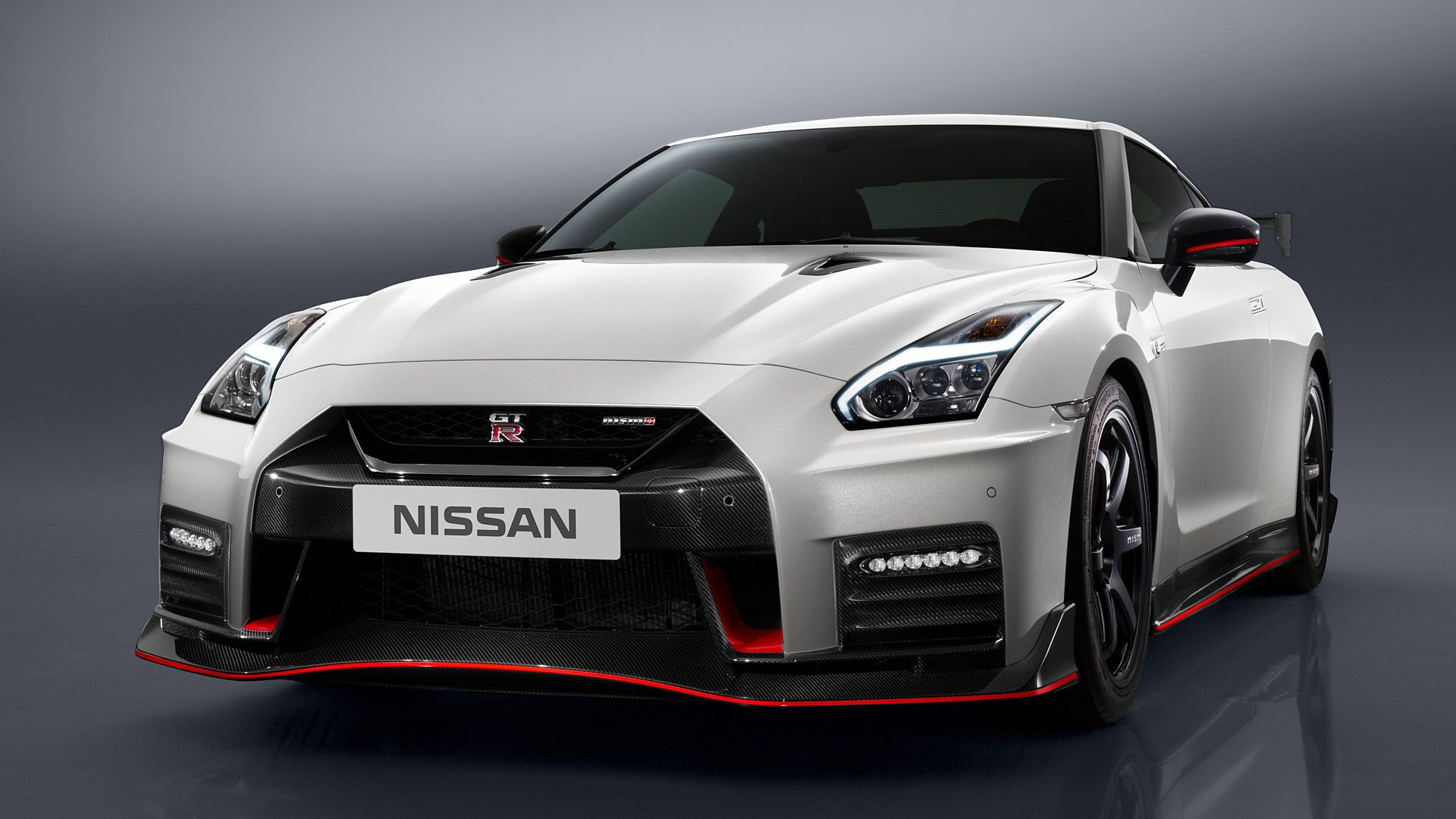 2017 Nissan Gt R Nismo Http Www Wsupercars Com Nissan 2017 Gtr Nismo Php Nissan Gtr Nismo Nissan Gtr R35 Gtr Nismo