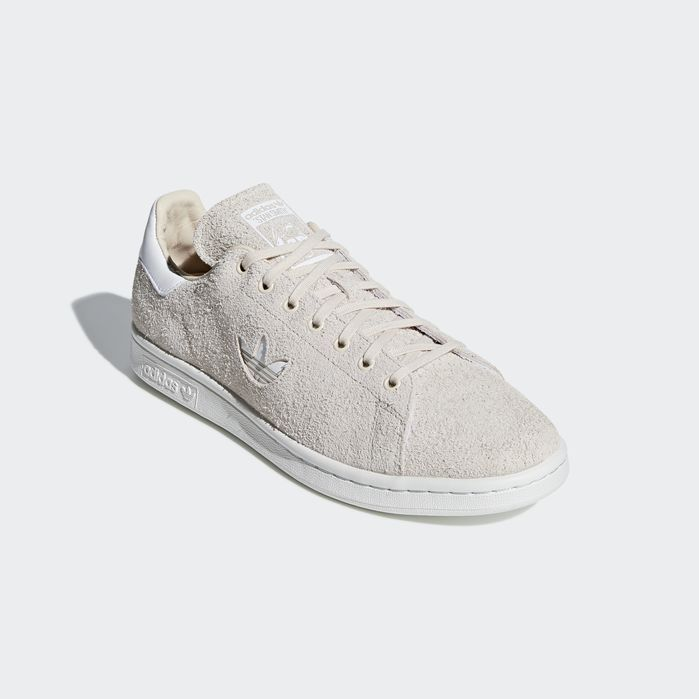 check out 190ad a1447 Stan Smith Shoes Linen 12.5 Mens