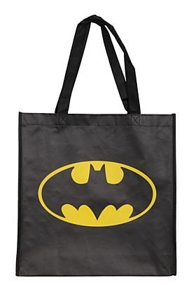 Batman | Pop Culture-I got this. =)