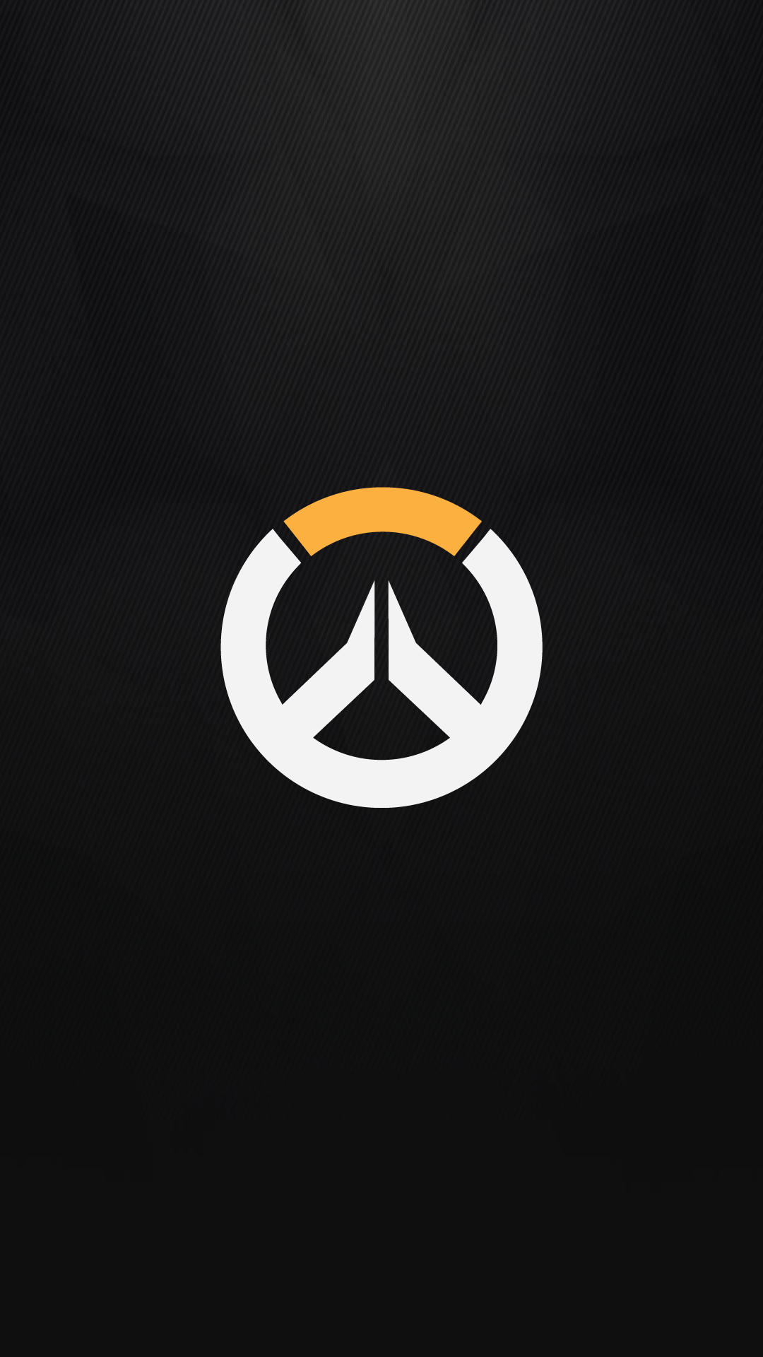 Overwatch Mobile Wallpaper Dump Post Overwatch Wallpapers Overwatch Mobile Wallpaper Overwatch Phone Wallpaper