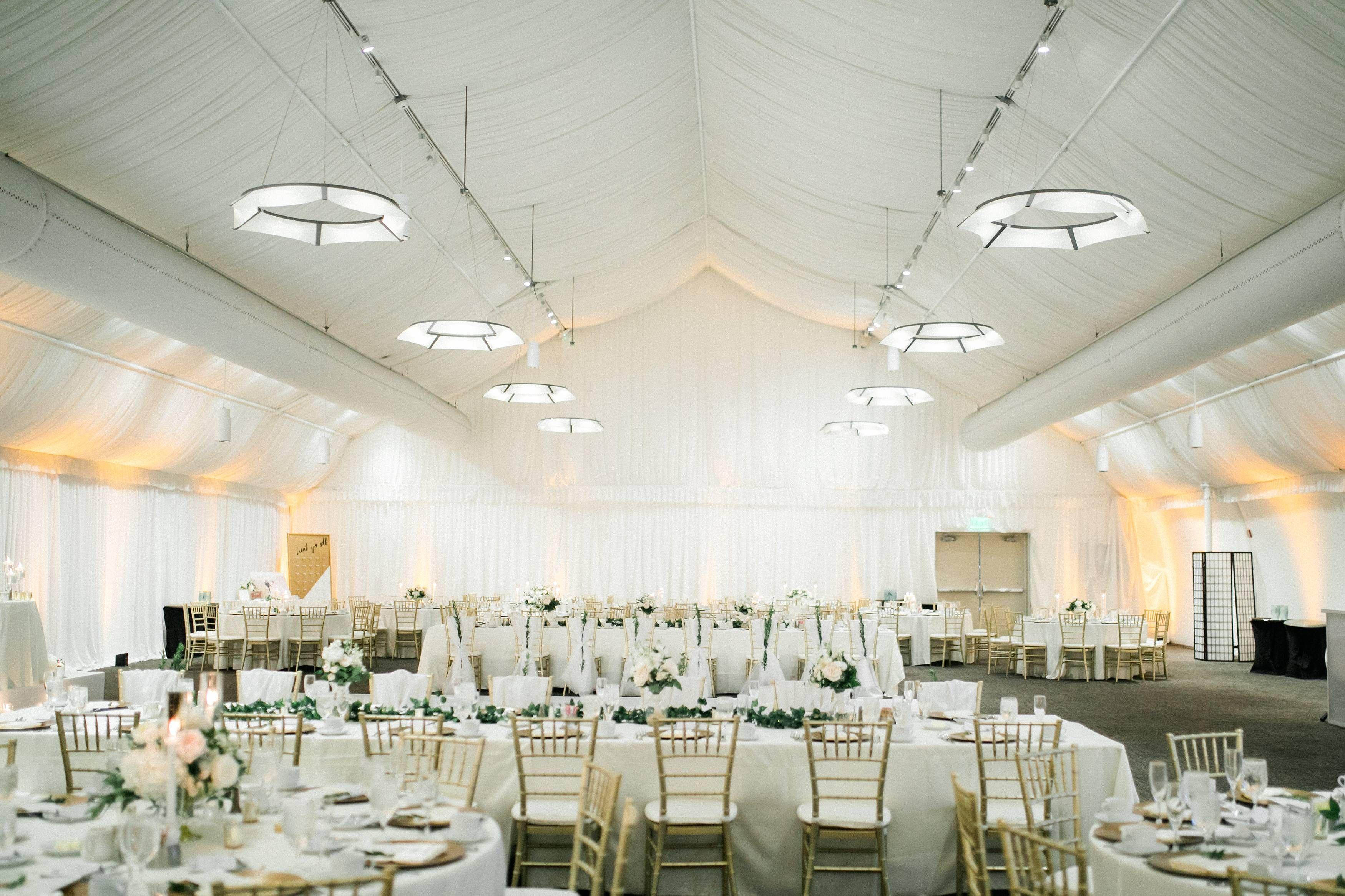Hotel Irvine Wedding Breana And Kirk Orange County Wedding