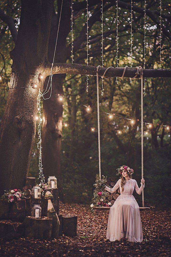 Tema Matrimonio C Era Una Volta : Matrimonio a tema fiaba tante idee per le decorazioni foto