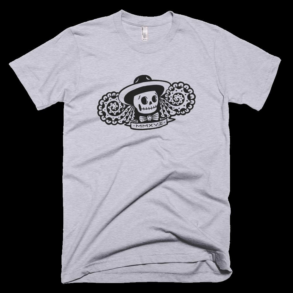 dbbd9b67cb El Charro T-Shirt
