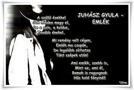 angyal versek idézetek Előttem az éj,József Attila emlékére,Könnycsepp,Boldogság dal