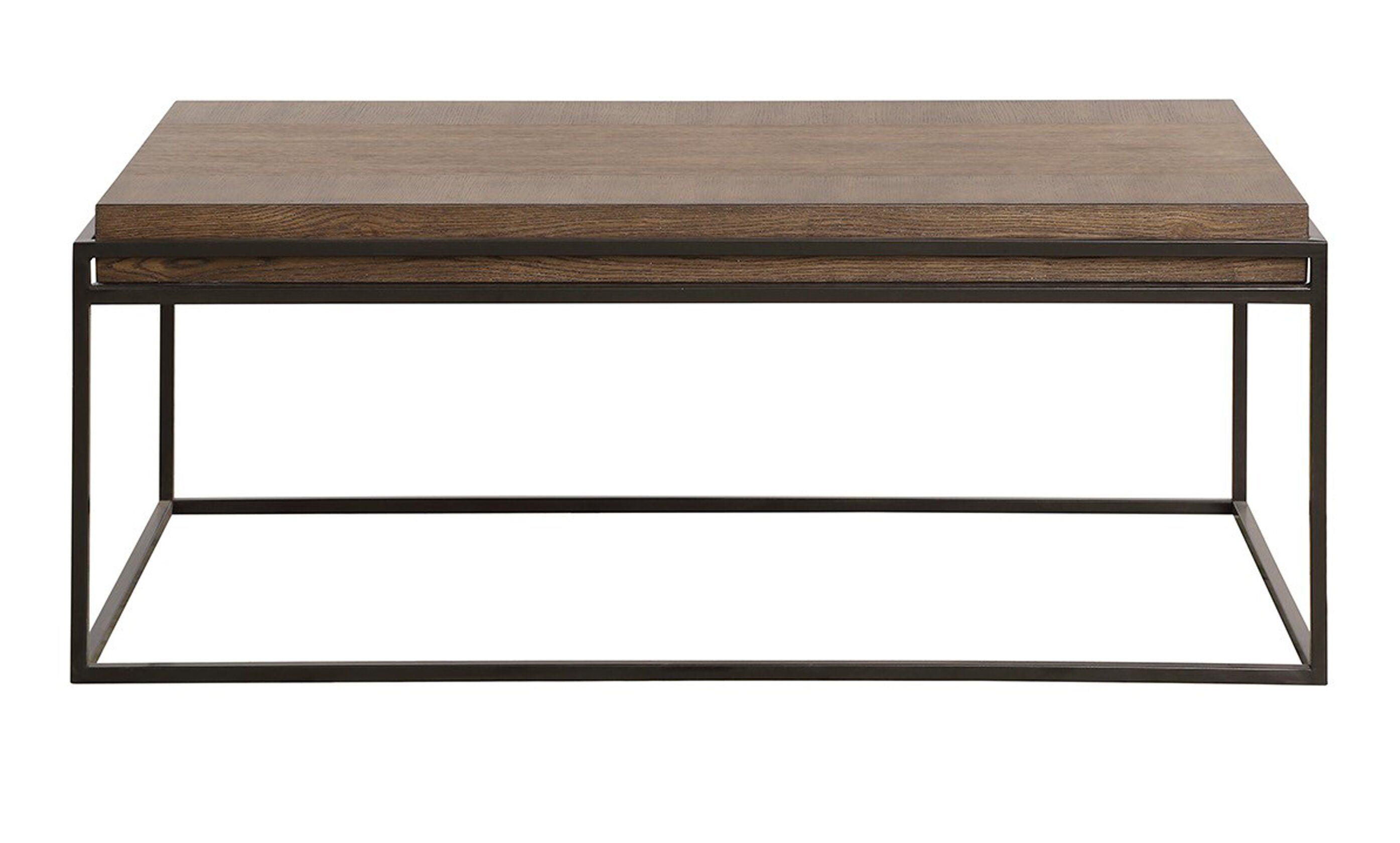Depalma Frame Coffee Table Joss Main Coffee Table Joss And Main Coffee Table Table [ 1680 x 2790 Pixel ]