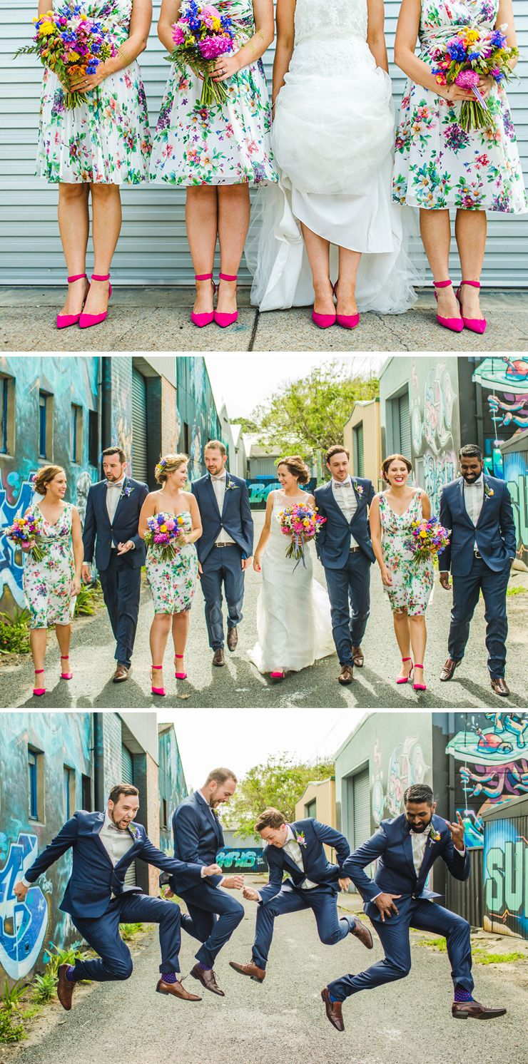 32 bridal party outfit ideas that will make everyone look amazing 32 bridal party outfit ideas that will make everyone look amazing ombrellifo Image collections
