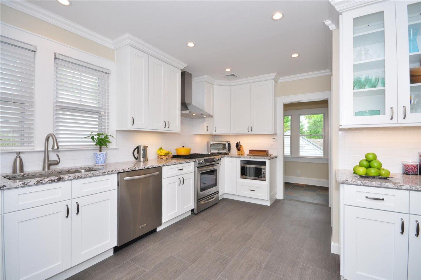 20+ Buy White Kitchen Cabinets - Home Renovation Ideas Kitchen Check ...