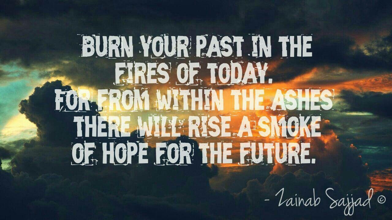 Pin by anastasia oneill on Phoenix | Rise from the ashes