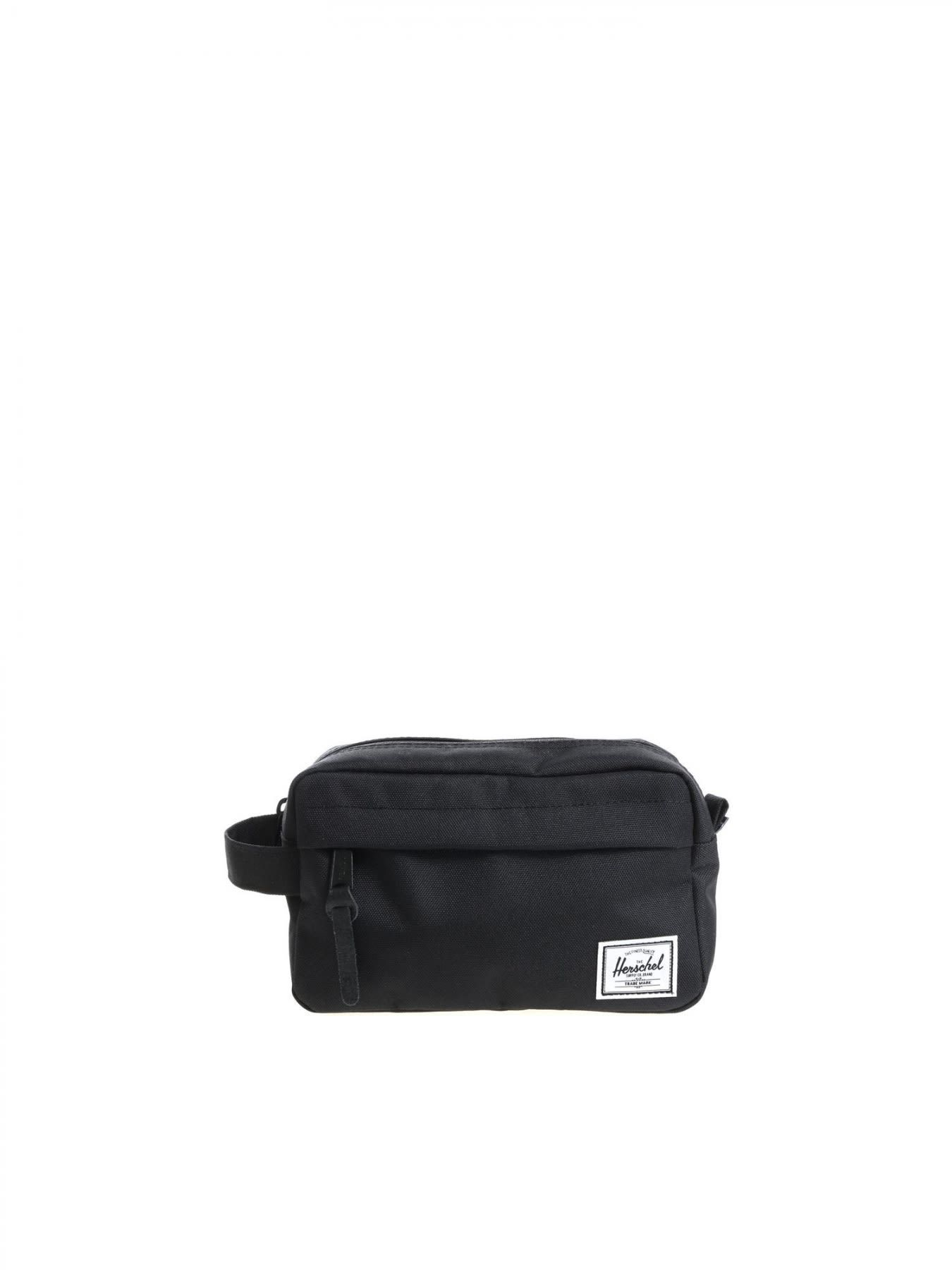 03dc1e599297 HERSCHEL SUPPLY CO. HERSCHEL CHAPTER BEAUTYCASE.  herschelsupplyco.  bags   polyester