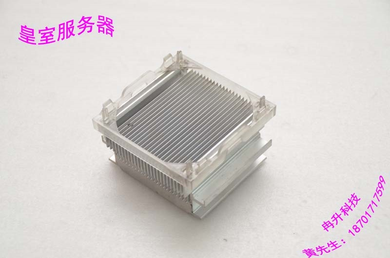 59.39$  Buy here - http://alime2.worldwells.pw/go.php?t=32658389451 - 478-pin CPU cooler heatsink 80*90*48mm industrial heat sink aluminum DIYheat sink radiator
