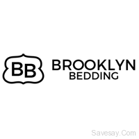 Brooklyn Bedding Promo Codes Update Daily 20 Off Mattresses