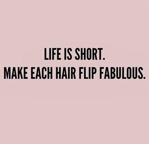 Midnight Somewhere Theyallhateus Hairstylist Quotes Hair Quotes Short Hair Quotes