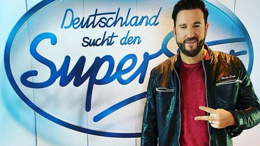 Dieter Bohlen Verkundet Jury Hammer Dsds Recall Ohne Wendler Michael Wendler Dsds Jury Dsds