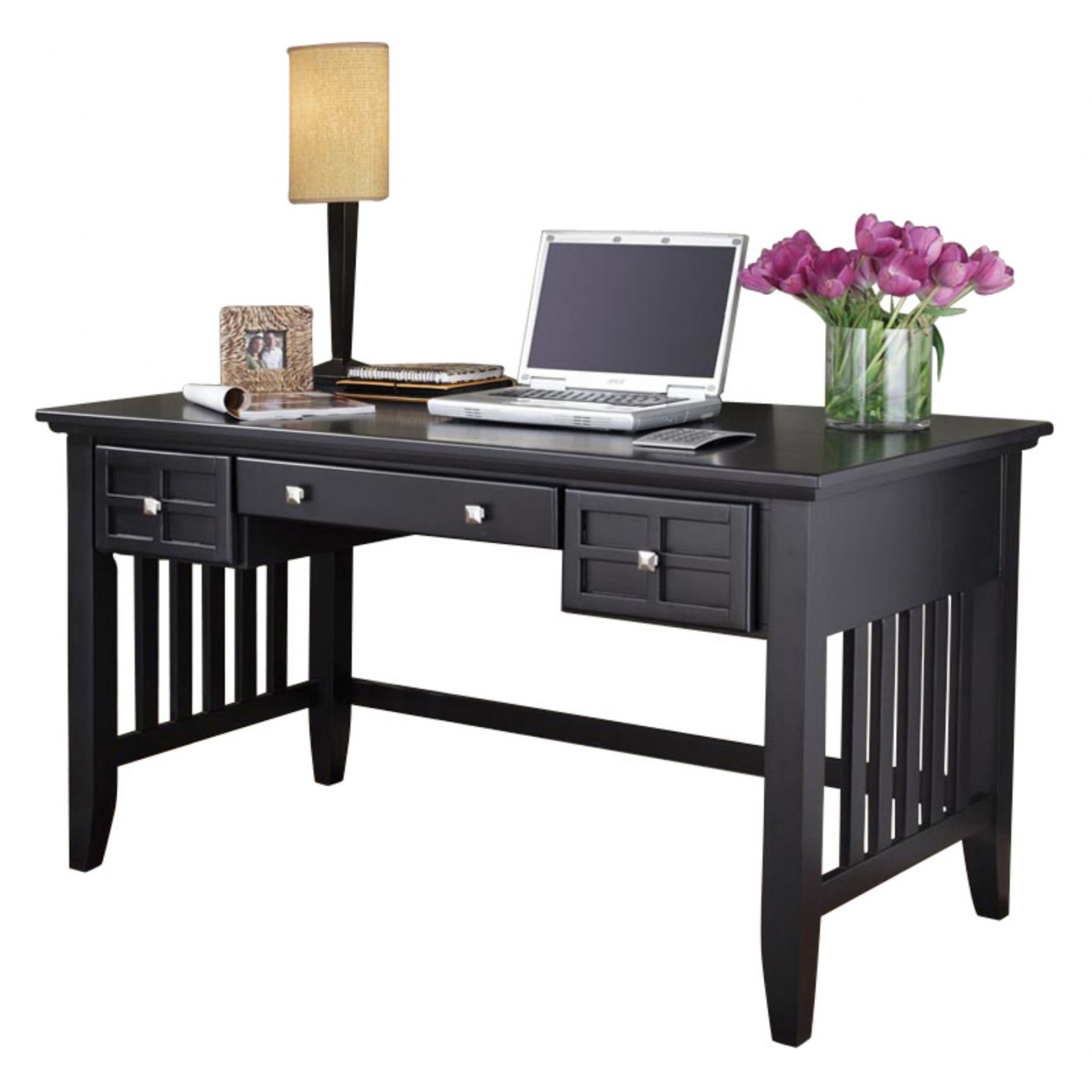 20+ Home Styles Executive Desk - ashley Furniture Home Office Check ...