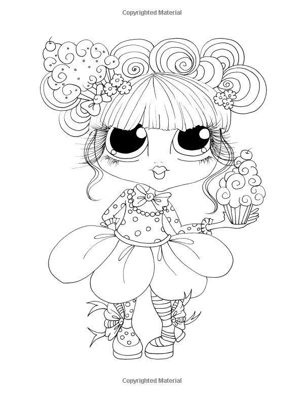 Pin de Debbie Macallister en coloring | Pinterest | Pintar, Dibujo y ...