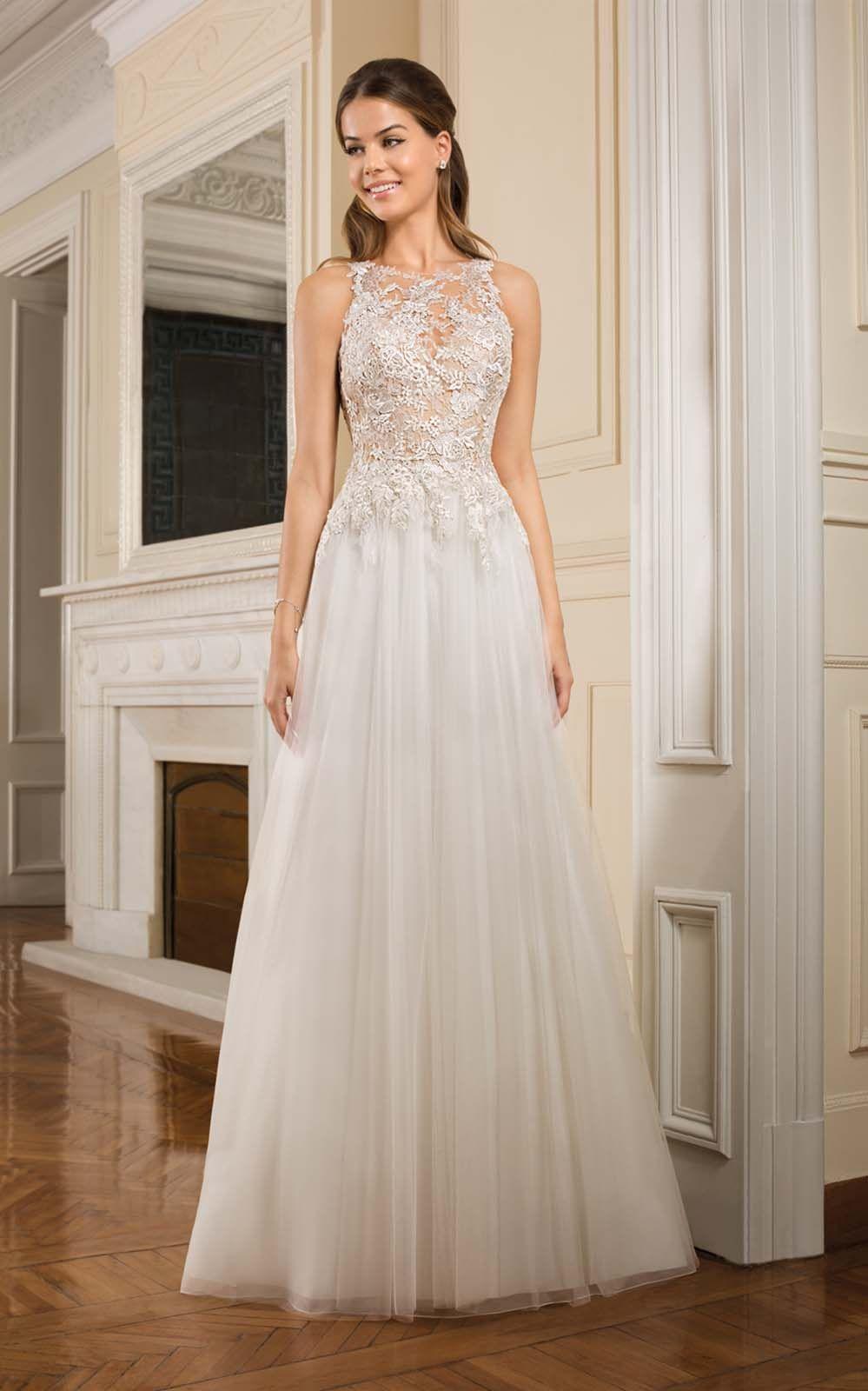 Die 8 Besten Ideen Zu Abendkleider Lang Rosa Kleider Abendkleid Abendkleider Lang Rosa
