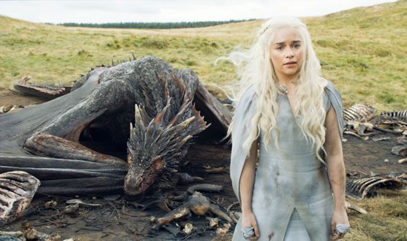 Game of Thrones season 6: Everything we know so far and what we don't know
