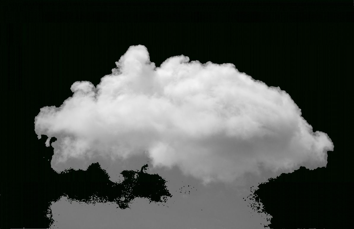 16 Clouds Overlay Png Cloud Texture Clouds Photoshop Cloud