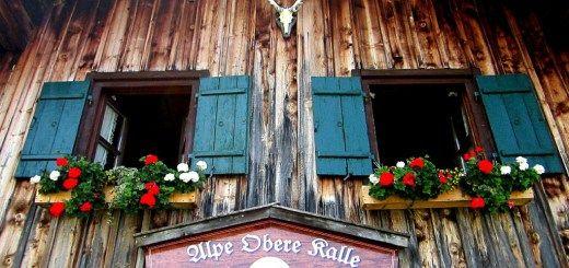Flitterwochen: Eine gemeinsame Reise ins Glück http://www.memories-in-poetry.com/flitterwochen-alpenlove/