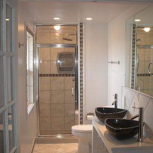 Remodeling Bathroom Ideas Older Homes Httptechnologytrapinfo - Remodeling bathroom ideas older homes