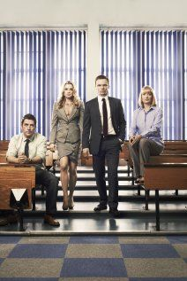 Watch Waterloo Road Season 8 Episode 8 Online Gameofshows