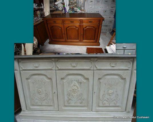 Küchenschrank Shabby ~ Best shabby chic medicine cabinet ideas shabby