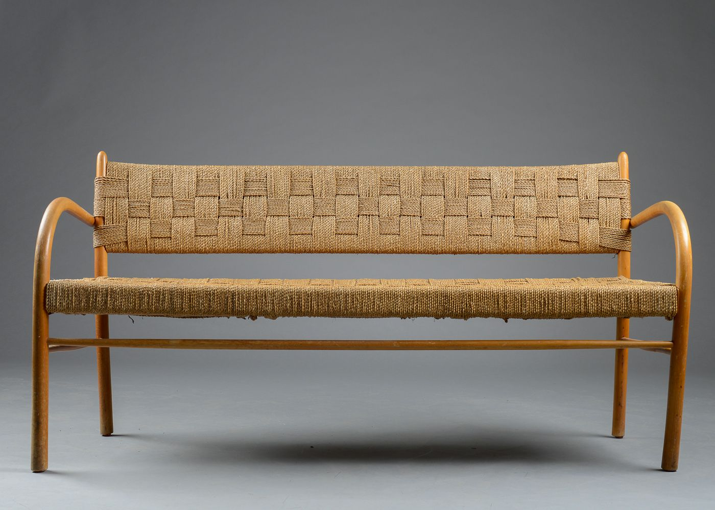 frits schlegel bench sofas benches daybeds pinterest sofa