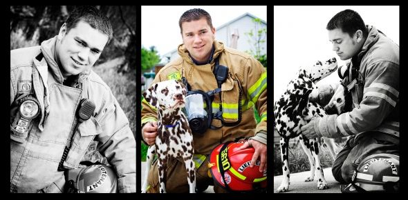 http://follickphotography.wordpress.com/tag/firefighter/#  mikedogstripff