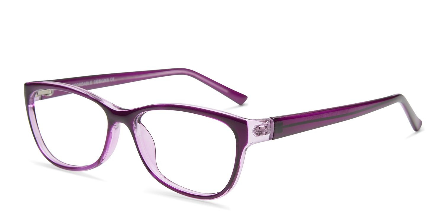 f54acf71f0 The Tyra is a full-sized rim with an oval twist. Crafted from premium  acetate and sporting slim arms