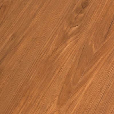 Cedar Ridge Vinyl Plank Flooring Has The Easy Click Installation No Glue No Nails No Aggravating Tolls Means N Vinyl Flooring Flooring Luxury Vinyl Flooring