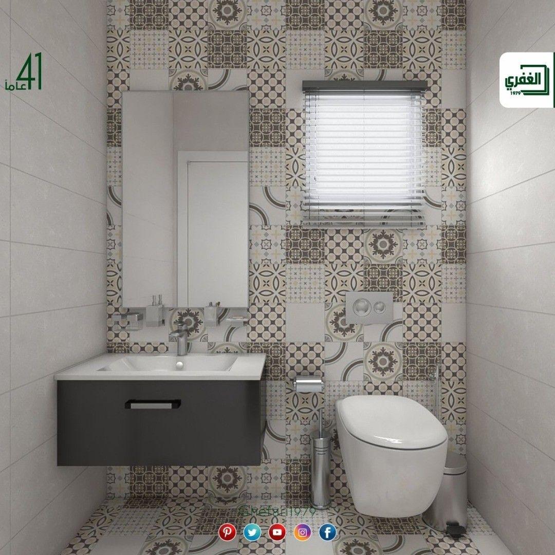بورسلان أسباني ديكور اندلسي للاستخدام داخل الحمامات المطابخ اماكن اخرى للمزيد زورونا على موقع الشركة Http Framed Bathroom Mirror Bathroom Mirror Home Decor