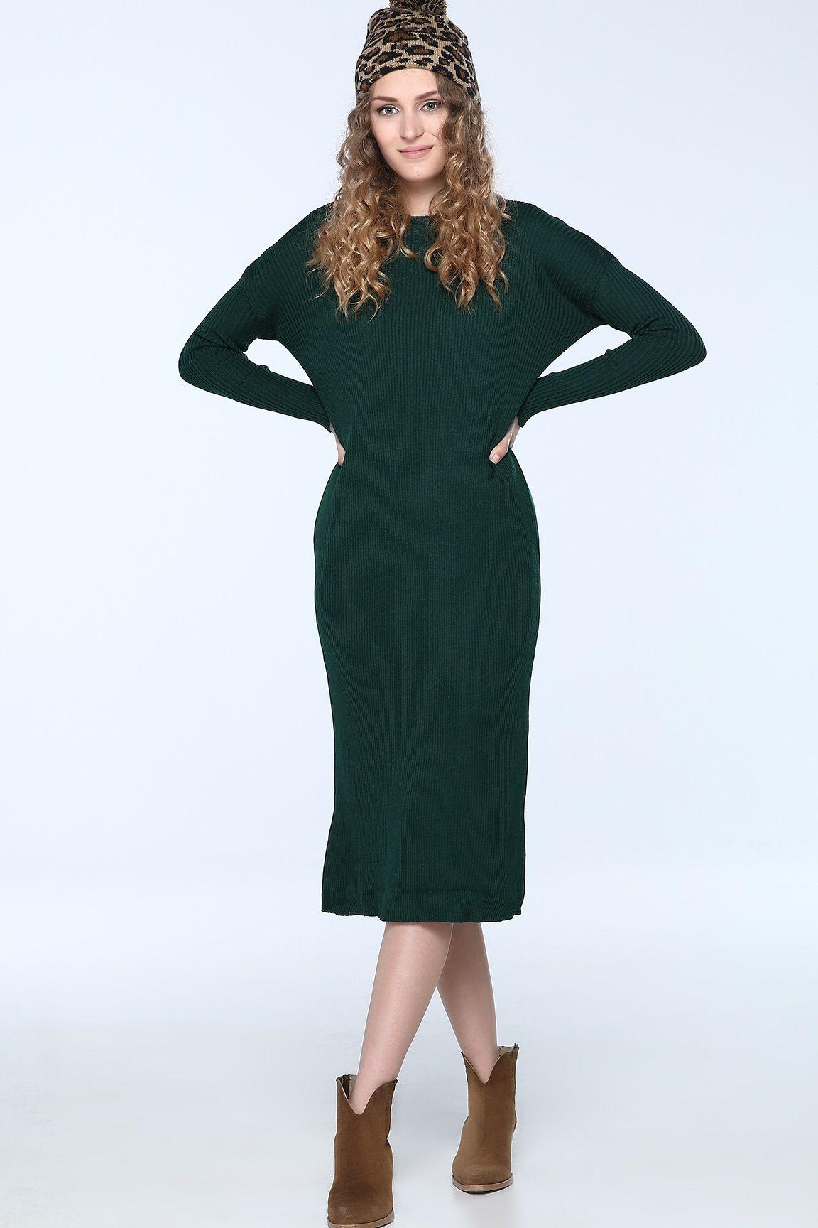 6489a0ef01ba0 Kadın (bayan) yeni giyim modellerinde en şık ve en tarz kıyafetler, kapıda  ödeme seçeneği ile tozlu.com da!