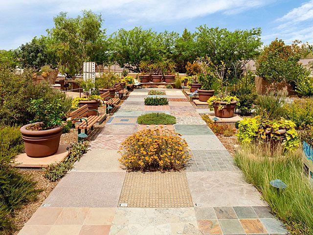 d80c29a8fdb18d48d8fed8a399b76b2d - The Gardens At The Las Vegas Springs Preserve