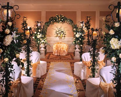 Four Seasons Wedding Chapel Find Out More Information On The Amazing Packages Available At Las Vegas