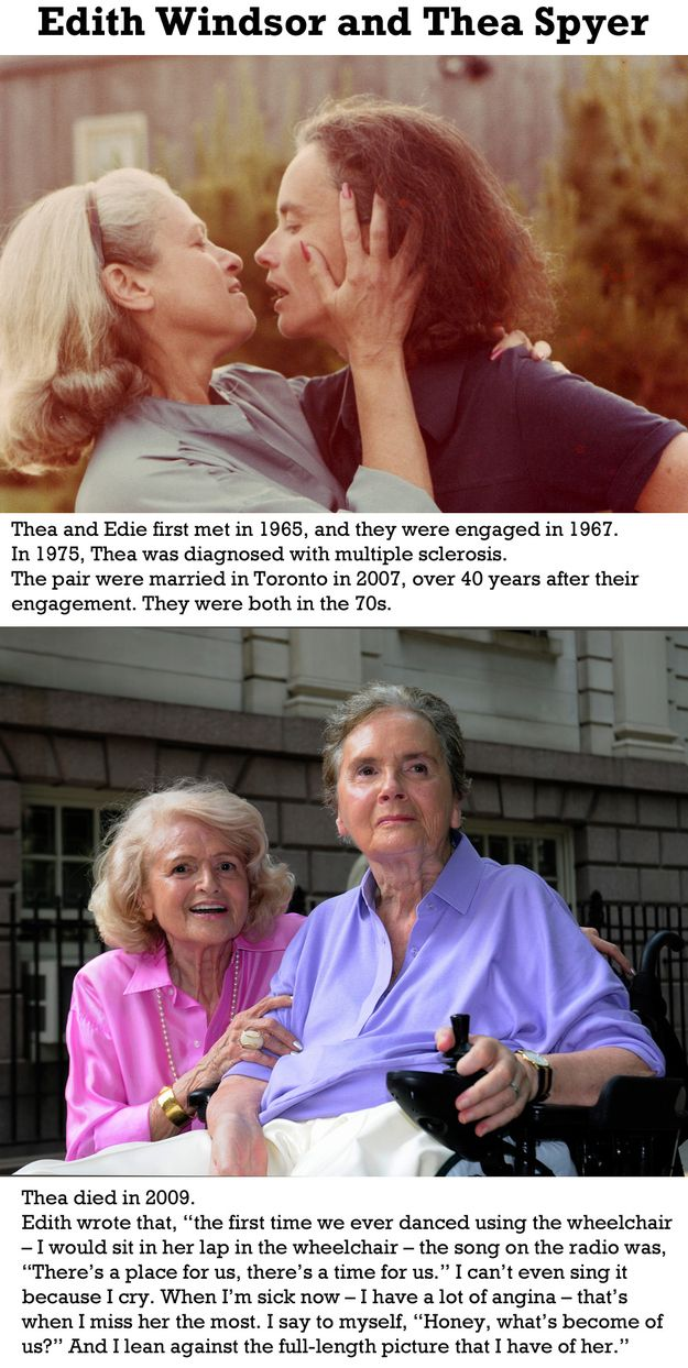 <b>From twitterpated youths to death do us part, from 1586 to 2012, and from Paris to Times Square: this is the look of love.</b> Warning: heart fluttering, heart breaking, and heart re-making all straight ahead.