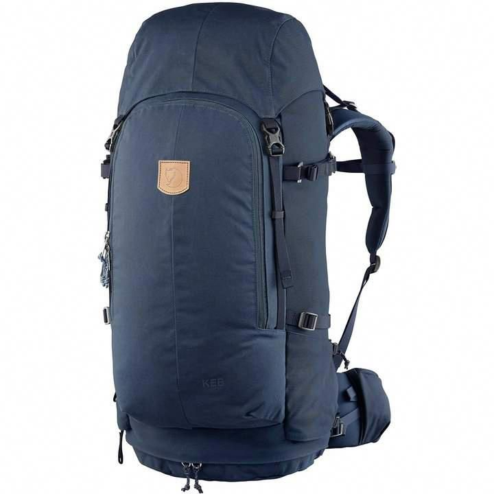 Photo of Keb 52L Backpack – Women's