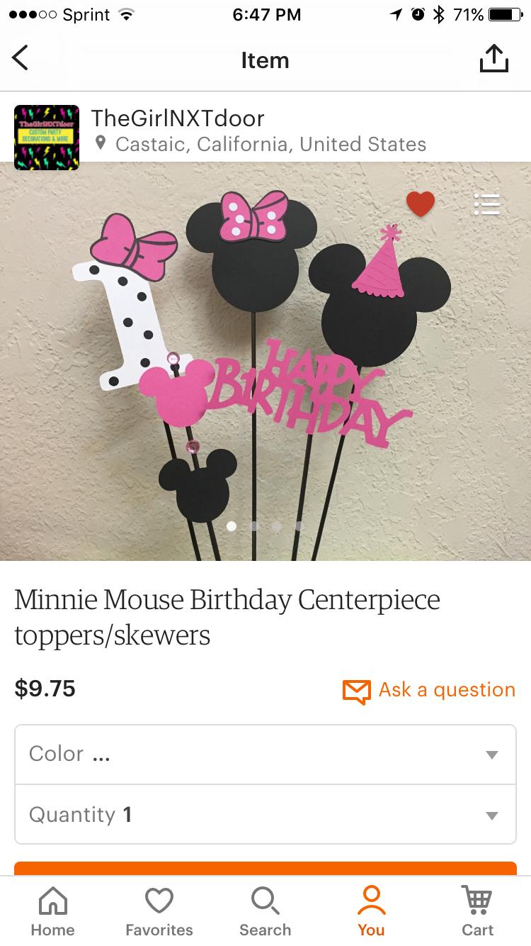 Fein Minnie Partykleid Bilder - Brautkleider Ideen ...