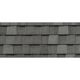 Best Certainteed Landmark Georgetown Gray Ar Laminate Shingles 400 x 300