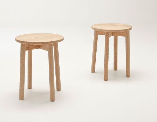cafe culture fable stool