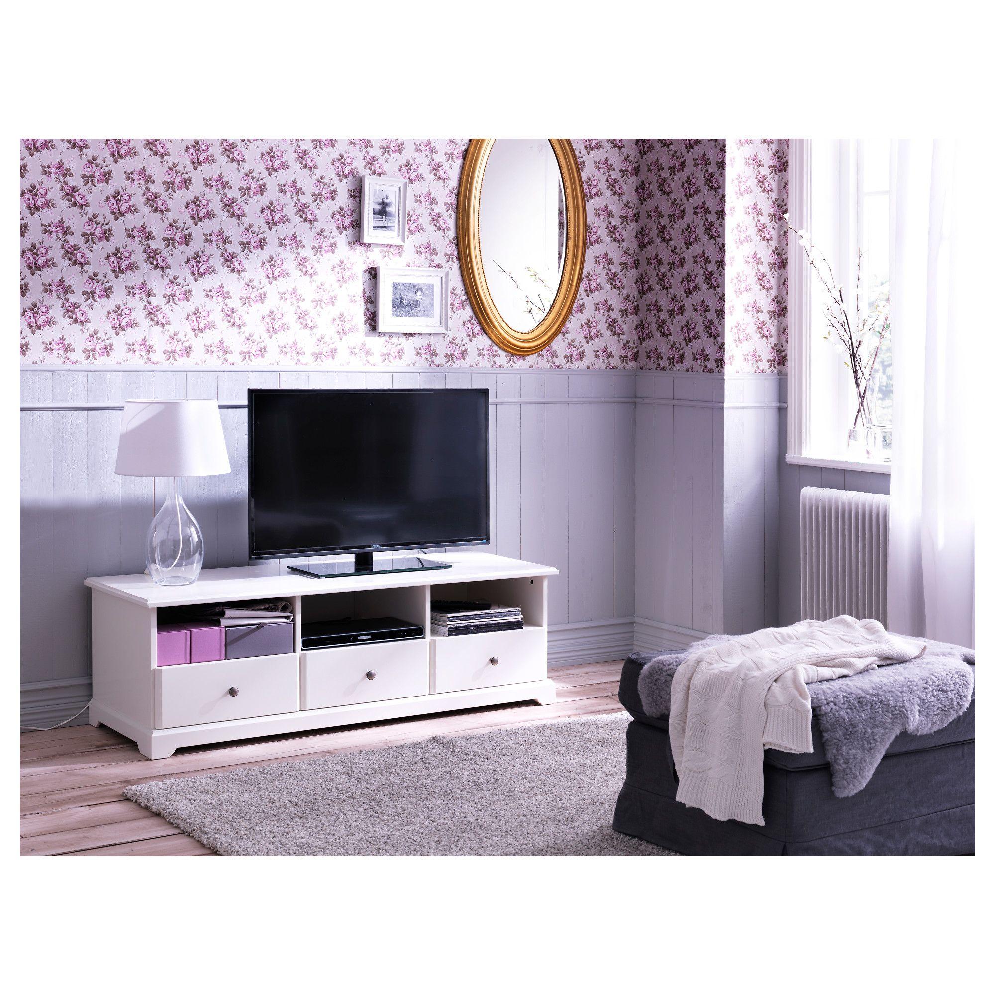 d80c77f18433ccaf1e0f3e897af86cf0 Impressionnant De Ikea Table Exterieur Conception