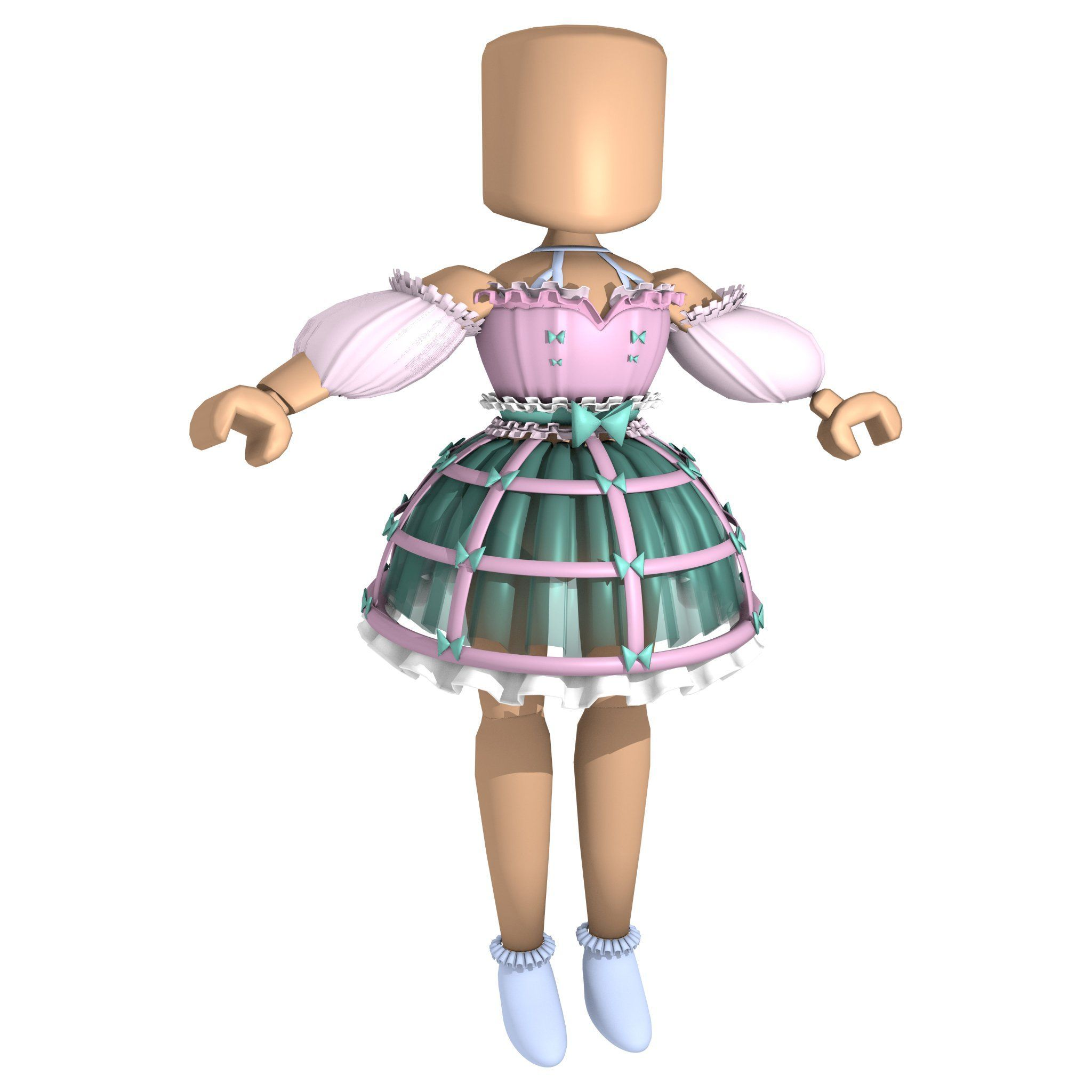 Royale High Roblox Shirt High Clothes Girl Outfits