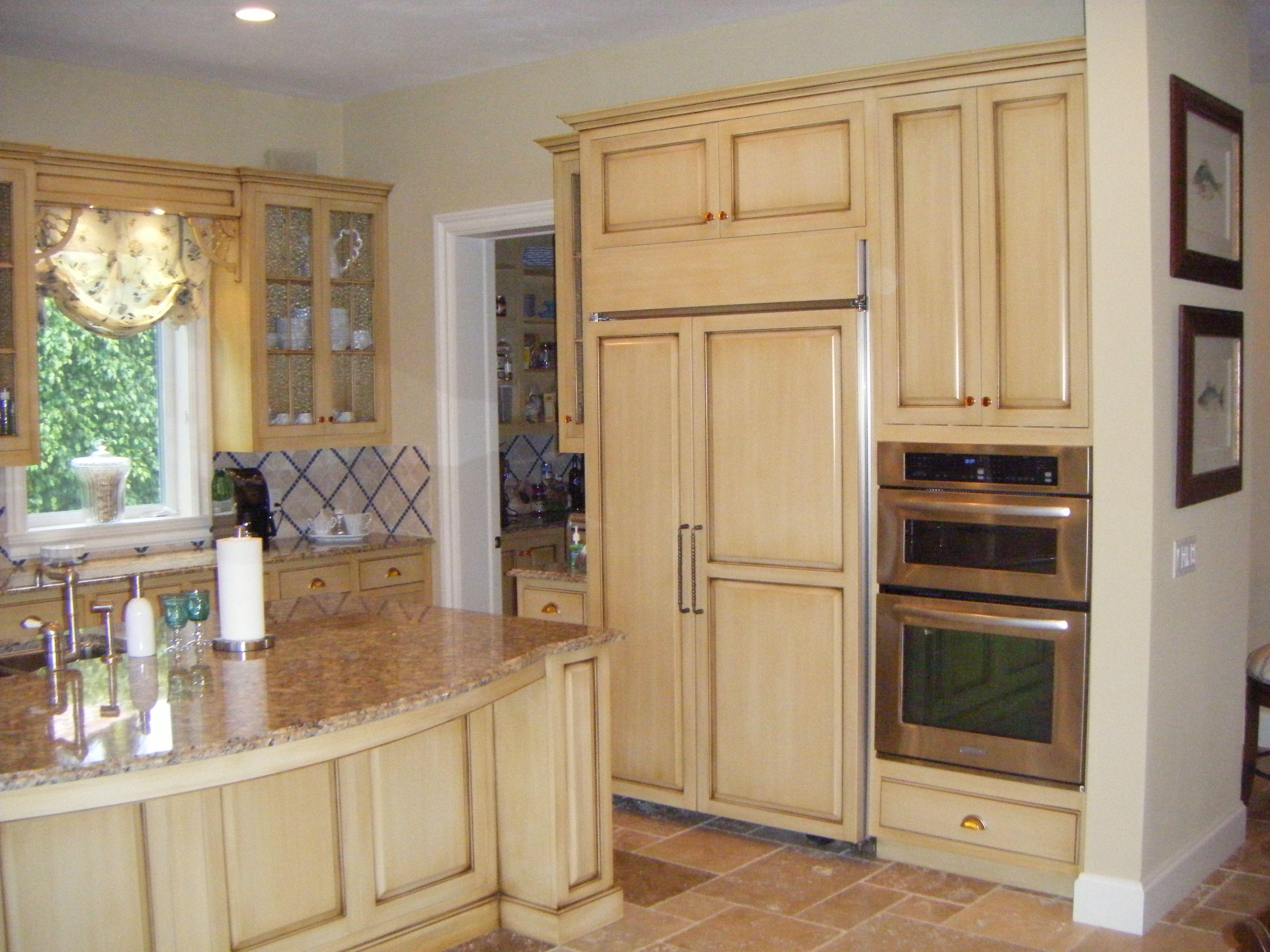 Solid Hardwood Distressed Square Raised Panel Doors Raised Panel Doors Love Your Home Solid Hardwood