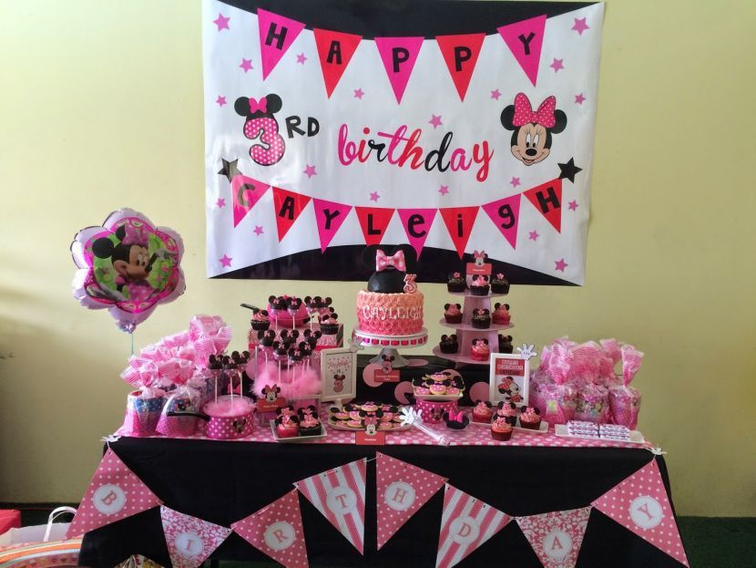 Image result for candy buffet