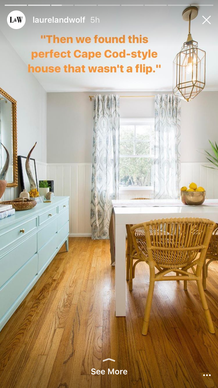 house dining room image by savannah walker boho dining room bohemian dining room beautiful on boho chic dining room kitchen dining tables id=75239