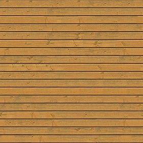 siding wood textures seamless #woodtextureseamless