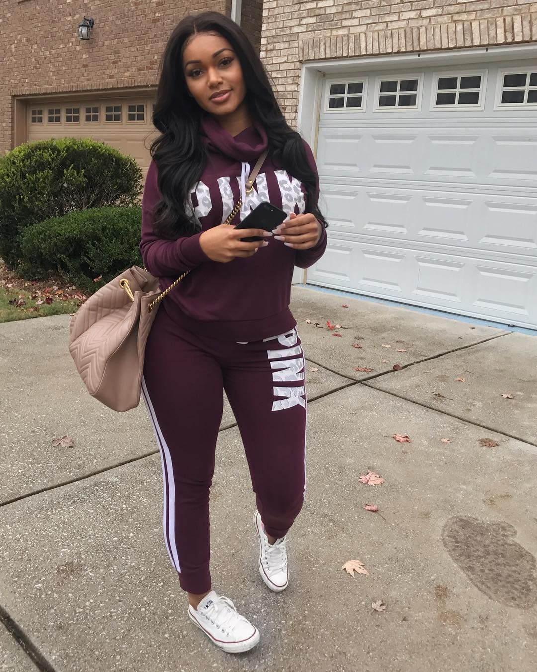 6751 Likes 95 Comments - Meeka Lina (@meekalina_) on ...