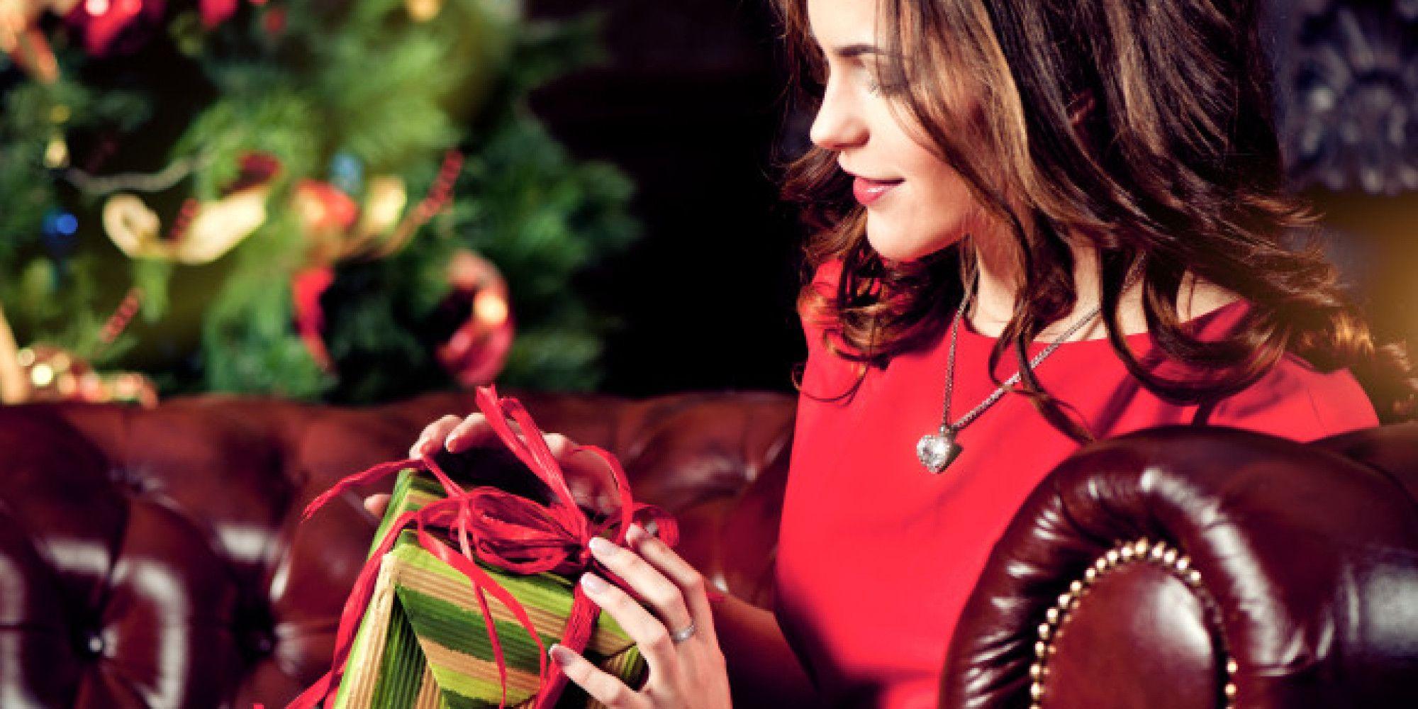 Как да изберем подходящ подарък за жена? - http://novinite.eu/kak-da-izberem-podhodyasht-podarak-za-zhena/